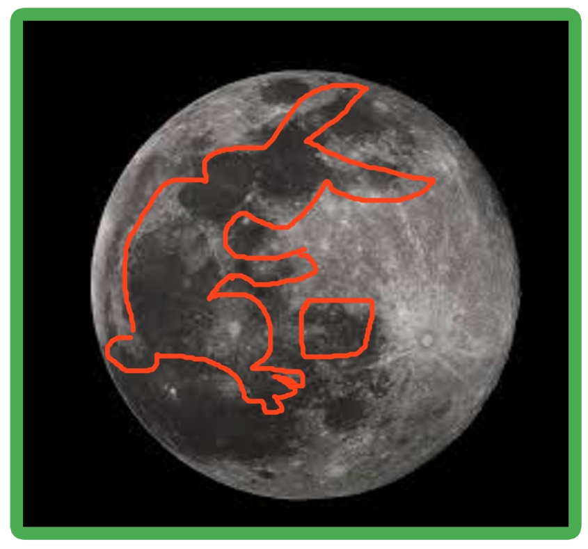 Final Moon Rabbit