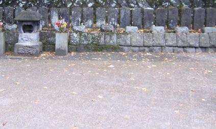 bykkotai-graves